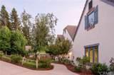 13532 Pineridge Court - Photo 5