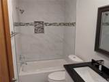 3437 Bahia Blanca - Photo 9