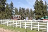 11265 Steinhoff Road - Photo 1