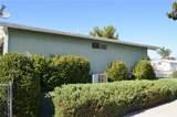 513 San Pasquell Street - Photo 18