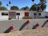 710 Palm Avenue - Photo 24