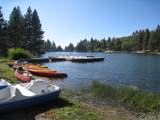 731 Yukon Drive - Photo 21