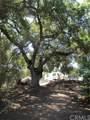 7800 Balboa Road - Photo 35