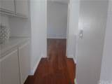 24971 Mansilla Street - Photo 20