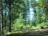 0 000 Barns Ranch Road - Photo 1