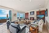 65 Ritz Cove Drive - Photo 73