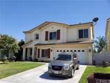 26361 Flaxleaf Drive - Photo 2