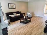 517 San Pablo Ct. - Photo 1