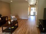 517 San Pablo Ct. - Photo 5