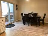 517 San Pablo Ct. - Photo 6