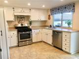 517 San Pablo Ct. - Photo 7