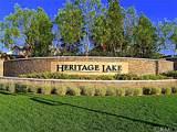 27859 Watermark Drive - Photo 18