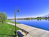 27859 Watermark Drive - Photo 19