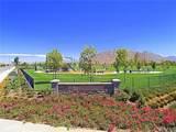 27859 Watermark Drive - Photo 39