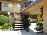 5535 Ackerfield Avenue - Photo 3