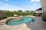3051 Inverness Drive - Photo 59