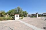 3316 Granada Circle - Photo 35