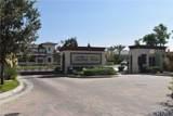 3316 Granada Circle - Photo 36
