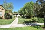 3316 Granada Circle - Photo 38