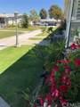 1563 Monterey Road M2 - Photo 52