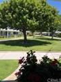 1563 Monterey Road M2 - Photo 54