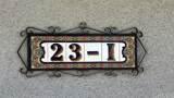1563 Monterey Road M2 - Photo 7