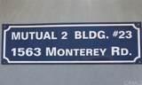 1563 Monterey Road M2 - Photo 8