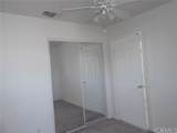 6625 Quail Spring Avenue - Photo 30