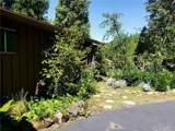 59960 Cascadel Lane - Photo 54