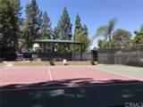 755 Racquet Club Drive - Photo 18