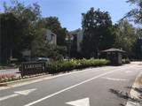 7309 Summertime Lane - Photo 1