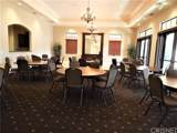 10349 Mockingbird Court - Photo 33