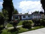 25417 Lane Street - Photo 1