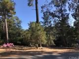 0 Wilton Drive - Photo 1