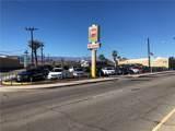 83931 Indio Boulevard - Photo 1