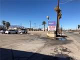 83931 Indio Boulevard - Photo 7