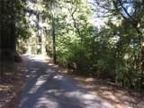 10358 Brookside Drive - Photo 1