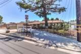 342 Allen Avenue - Photo 4