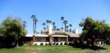 273 Santa Barbara Circle - Photo 2