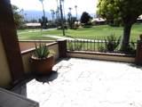 273 Santa Barbara Circle - Photo 3