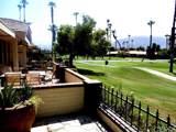 273 Santa Barbara Circle - Photo 4