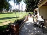 273 Santa Barbara Circle - Photo 5