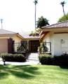 273 Santa Barbara Circle - Photo 7