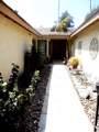 273 Santa Barbara Circle - Photo 8