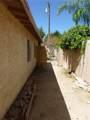 13901 La Mesa Drive - Photo 13