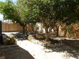 13901 La Mesa Drive - Photo 14
