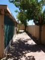 13901 La Mesa Drive - Photo 15