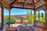 42910 Silver Springs Road - Photo 36