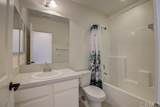 43903 Windrose Place - Photo 12