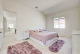 43903 Windrose Place - Photo 8